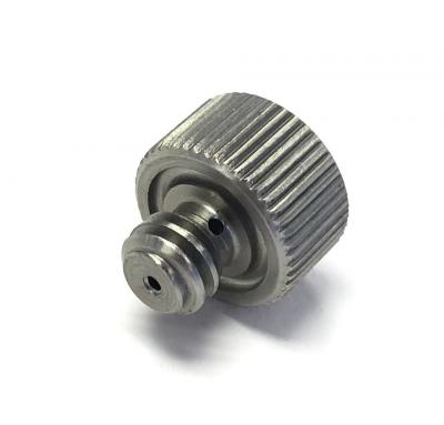Parts - Taylor |355 - 050405 Slush Door Prime Plug