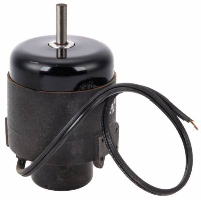 Parts - Taylor | 142 - Partex  - 029770 Taylor Condenser Fan Motor replacement.