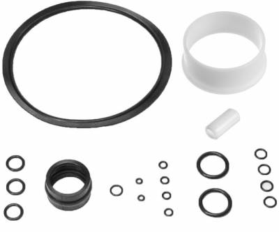 Parts - Taylor | 60 - Soft Serve Parts LLC - X34615 Taylor Tune up Kit replacement for Taylor models: 60, 62, 452, 453, H60 & H62 by Soft Serve Parts.