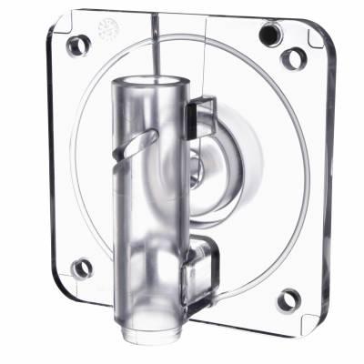 Parts - Taylor | 428 - Taylor  - X83427SER3 / X39248 Slush Door (New) Replaces X39248