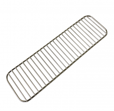 Parts - Taylor | H71 - Taylor  - 046177 Wire Splash Shield for use with drip tray part # 046275
