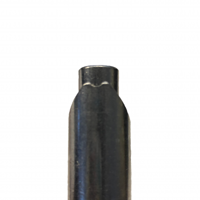 Taylor  - Taylor Adjustable Feed Tube Inner and Outer Air/Mix (Includes X67103 and X67104) - Image 7