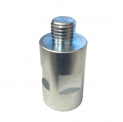 Parts - Taylor |342 - Taylor  - X18915 Caster Adaptor